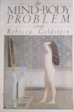 9783945247488: Mind Body Problem