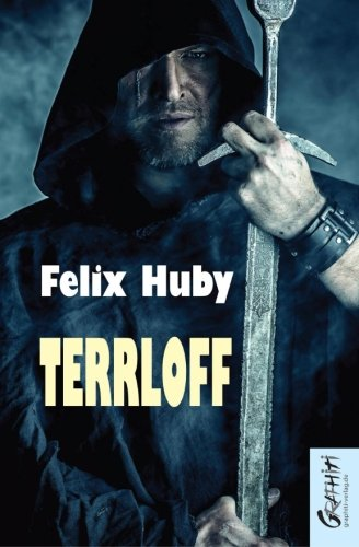9783945383162: Terrloff (German Edition)