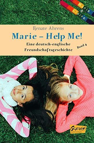 9783945383667: Marie - Help me!