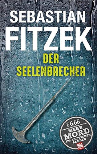 DER SEELENBRECHER EBOOK DOWNLOAD