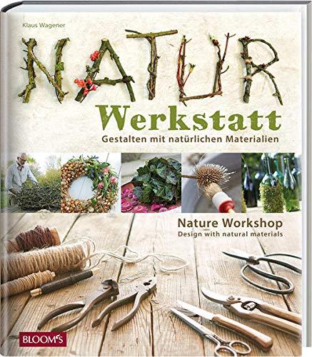 9783945429457: Naturwerkstatt