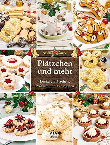 Lafer Weihnachtsplätzchen.Weihnachtsbaeckerei Plaetzchen Zvab