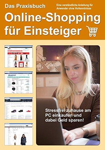 9783945680223: Das Praxisbuch Online-Shopping für Einsteiger