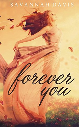 9783945766149: Forever You