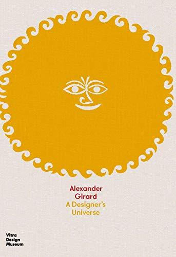 Alexander Girard: Mateo Kries