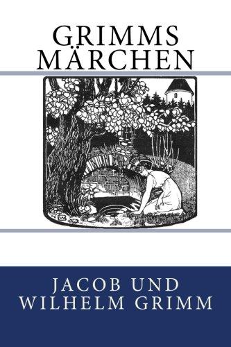 9783945909003: Grimms Märchen (German Edition)