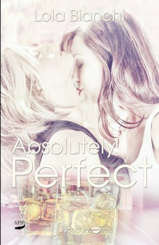 9783946222989: Absolutely Perfect: Volume 5 (Pleasure Time)