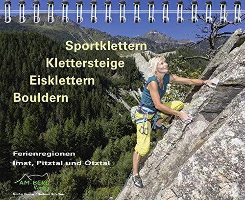 Klettersteig Uk : Sportklettern klettersteige eisklettern bouldern