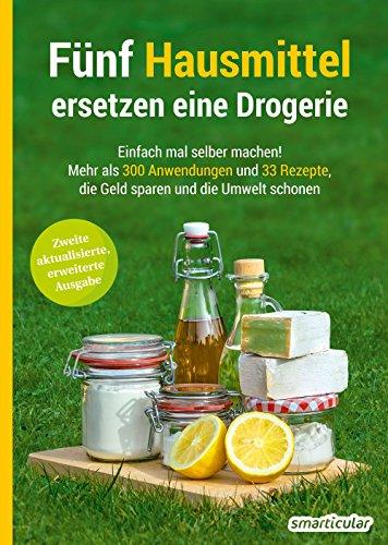 Best Geschenke Aus Der Küche Rezepte Gallery - Ridgewayng.com ...