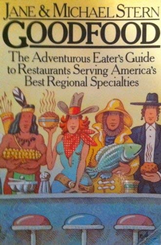 9783947139231: Good Food the Adventurous Eaters Guide