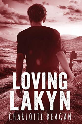 Loving Lakyn: Charlotte Reagan