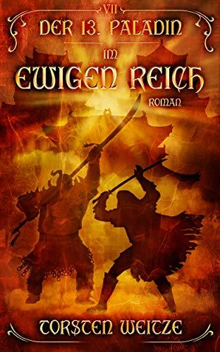 Im Ewigen Reich Cover