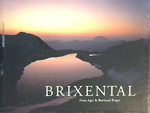BRIXENTAL: AGER, FRANZ &
