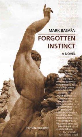 9783950155709: Forgotten Instinct