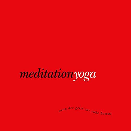 9783950195910: Yoga CD: Atmung und Entspannung