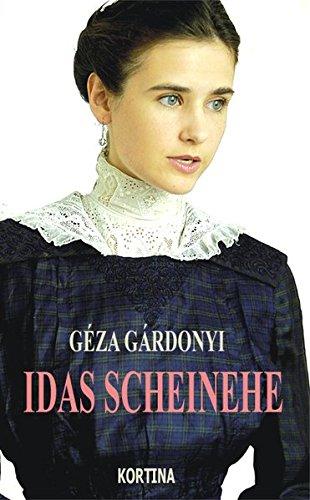 9783950231557: Idas Scheinehe