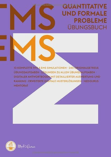 9783950333220: Hetzel, A: Mathe im EMS & TMS: Untertest
