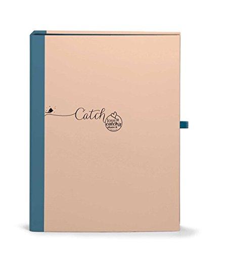 9783950346701: Catchbook: Emotions