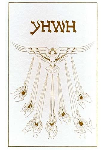 9783952003138: Le livre de la connaissance : Lés clés d'Enoch, un enseignement donné sur sept niveaux pour être lu et visualisé en préparation pour la fraternié de Lumière pour être délivré pour l'éveil du