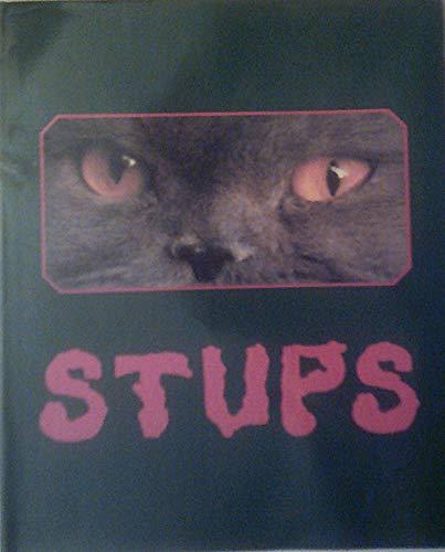 9783952011416: Stups