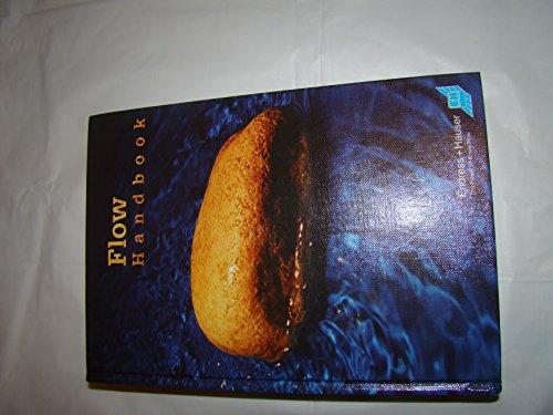 9783952022047: Flow Handbook