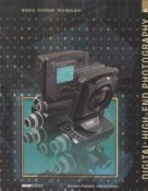 9783952274613: Digital High-End Photography - Basics Systems Technology - Sinar Edition by Romano Padeste, Helmut Krause (2004) Paperback