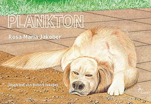 9783952310885: Plankton