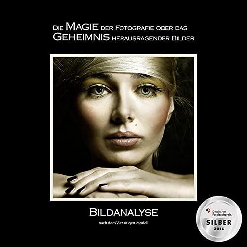 Die Magie der Fotografie oder das Geheimnis herausragender Bilder: Martin Zurm�hle
