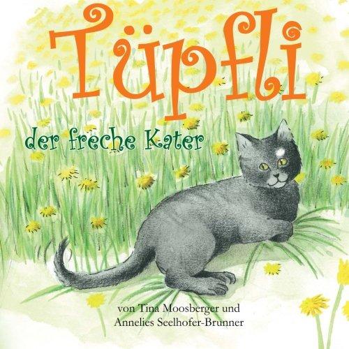 9783952394458: Tuepfli (Swiss Edition) (German Edition)