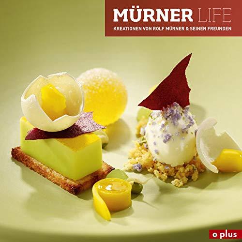 9783952419656: Mürner LIFE