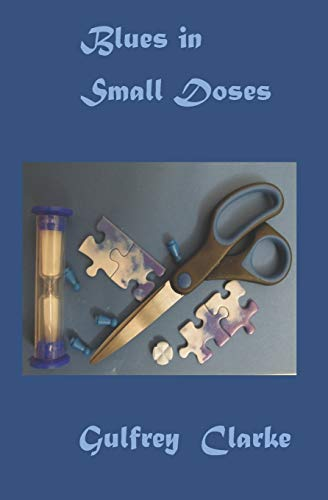 9783952429112: Blues In Small Doses