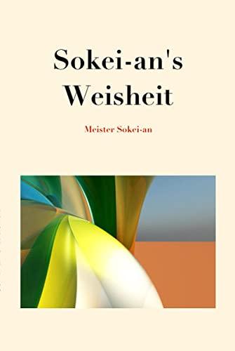 9783952440957: Sokei-an's Weisheit: Volume 7 (Springende Punkt)