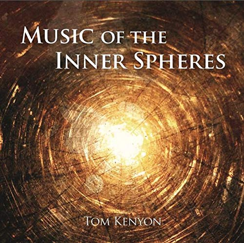 9783954471331: Music of the Inner Spheres: Lichtvolle Ges�nge