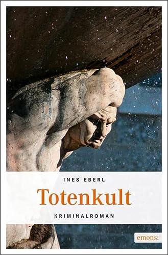 9783954510658: Totenkult