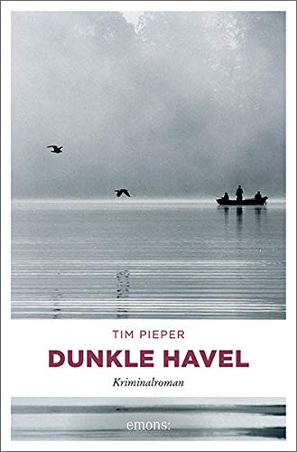 9783954515073: Dunkle Havel