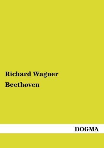 9783954541690: Beethoven