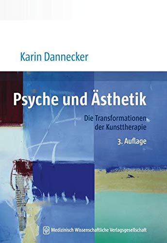 9783954661251: Psyche und Ästhetik