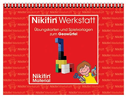 9783954691951: Das Nikitin Material
