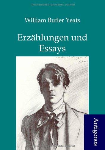 9783954721092: Erzählungen und Essays