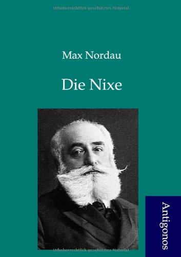 9783954721160: Die Nixe