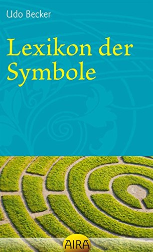 9783954740116: Lexikon der Symbole
