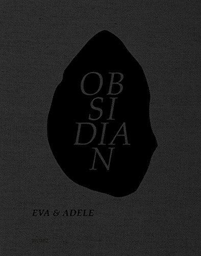 Eva & Adele: Marta Herford