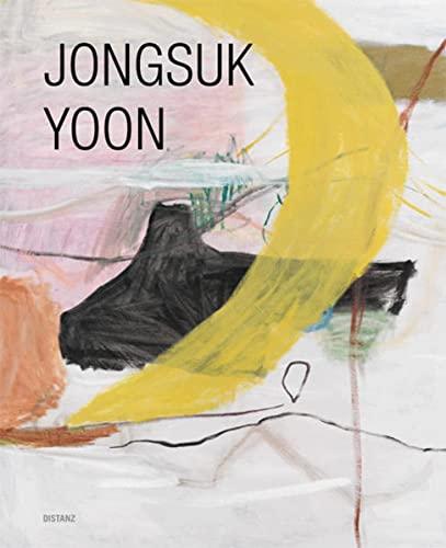 9783954761609: Jongsuk Yoon (English and German Edition)