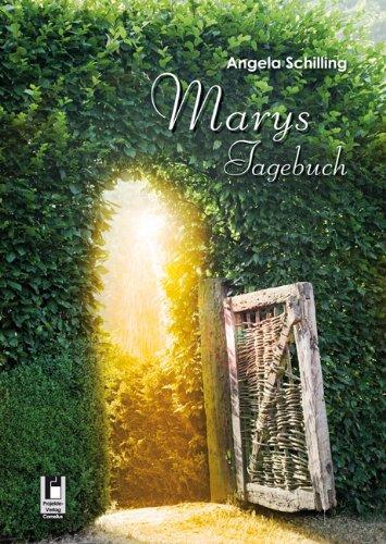 9783954861057: Marys Tagebuch