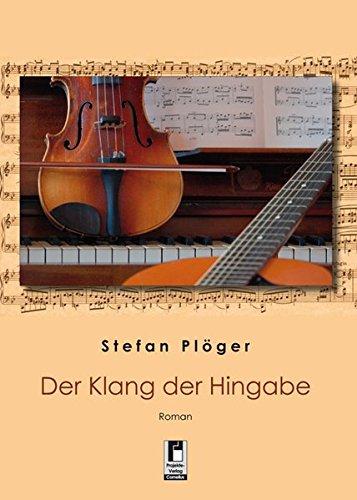 9783954861248: Der Klang der Hingabe