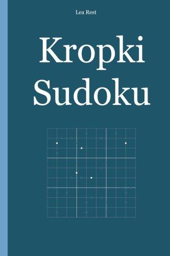 9783954971565: Kropki Sudoku