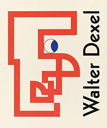 9783954981458: Walter Dexel