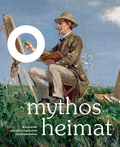 Mythos Heimat: Thomas Andratschke