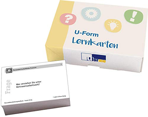 9783955322069: Industriekaufmann/Industriekauffrau