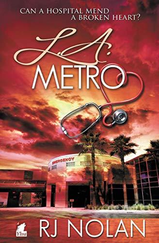 9783955330415: L.A. Metro